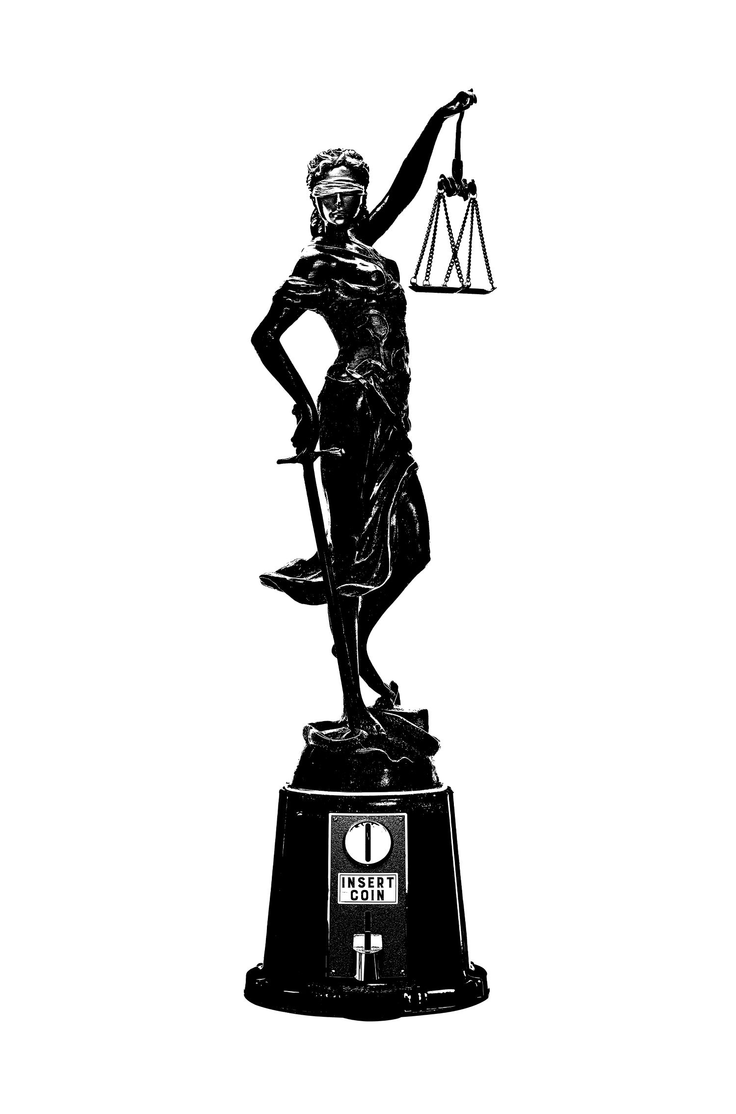 justice-ltd